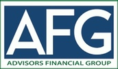Advisors Financial Group