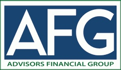 Advisors Financial Group - Home
